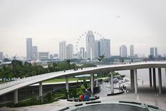 Marina Barrage-11 (daintyflair4) Tags: marinasouth marinabarrage singaporeflyer
