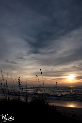 sanibel sunset 1