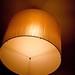 Nahm Thai: lighting