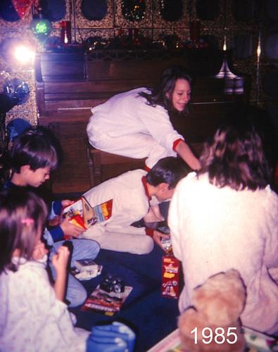 1985_christmas
