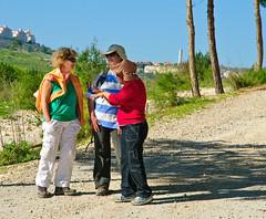 _DSC3043 copy (Miki Badt) Tags: israel yokneam bluetrail naturepeople topshots panoramafotogrfico peopleenjoyingnature theoriginalgoldseal