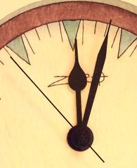 Resolution - better time management