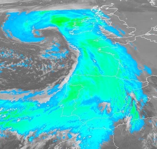satélite 12-1-2010