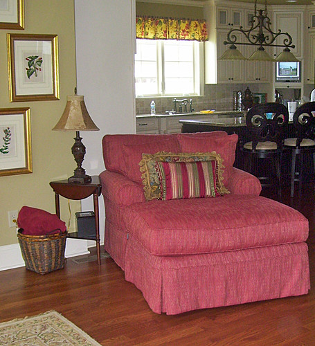 chaise-slipcover_before