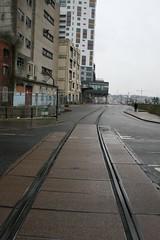 Ipswich inc Portman Rd (60) (Bay M) Tags: england streets town suffolk flickr rich richie richard roads ipswich wisbey richardwisbey waltonipswich richiewisbey richwisbey wisbeyflickr wisbeyphotography