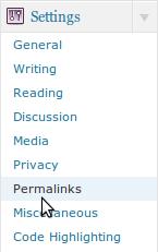 wp_html_permalinks_01
