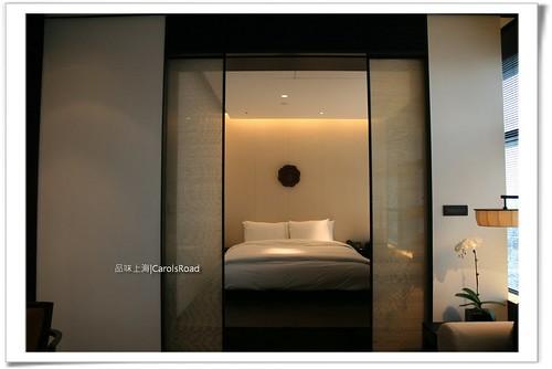 2010-01-16 Shanghai 09 022R