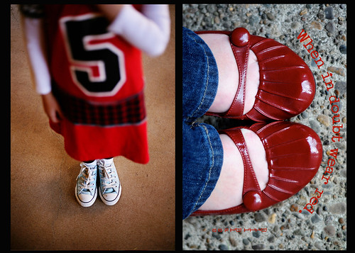 diptych1shoes