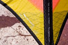 Jinx UL Signature Panel (alloyjared) Tags: focus kites jinx