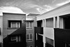 Anaheim, California, January 3, 2010 (Ivan S. Abrams) Tags: california contrast apartments apartment housing orangecounty anaheim oc theoc dwellings dwelling onlythebestare ivansabrams trainplanepro nikond700 ivanabrams abramsandmcdanielinternationallawandeconomicdiplomacy ivansabramsarizonaattorney ivansabramsbauniversityofpittsburghjduniversityofpittsburghllmuniversityofarizonainternationallawyer