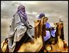 The Blue Men of Sahara ! (Bashar Shglila) Tags: world africa sky people sahara proud photography gallery photos top best most camel worlds knight tribe popular libya outfits camello tuareg nomadic الصحراء libyen صحراء ليبيا líbia ابل مهرجان topseven libië درج مهاري libiya impressedbeauty liviya libija либия توارق ливия լիբիա ลิเบีย lībija либија lìbǐyà libja líbya liibüa livýi λιβύη לוב mygearandme ايموهاغ هقار potd:country=menaar