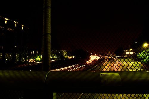 thebridge-2010-01-16-8