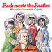John Bayless - Bach meets the Beatles