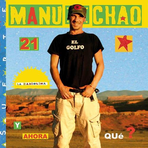 Manu Tu Lajabadshia Mp3 Song: DESCARGAR DISCOGRAFIAS COMPLETAS DE LA MEJOR CALIDAD EN