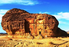 Madain Saleh (oldwolf.) Tags: ocean california sunset beach clouds landscape photography coast nikon kissing couple ray tide flames resort southern pools montage coastline laguna silhoutte singh d800 beachscape forecasting oceanscape langman mywinners lightscaping escaype