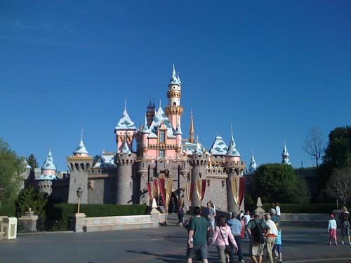 Disneyland Jan 2010  015