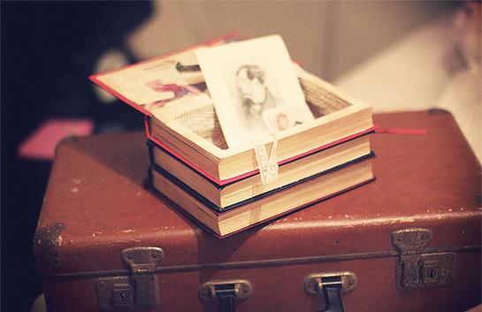 how to make a hollow book treasure box wishwishwish