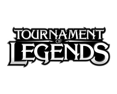 Tournament_of_Legends- Logo