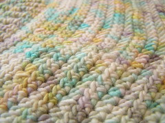 Black Friday/Cyber Monday HC $$ Auction ~~ Light Island Breeze Newborn Crochet Longies