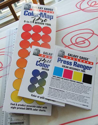 colourmap5