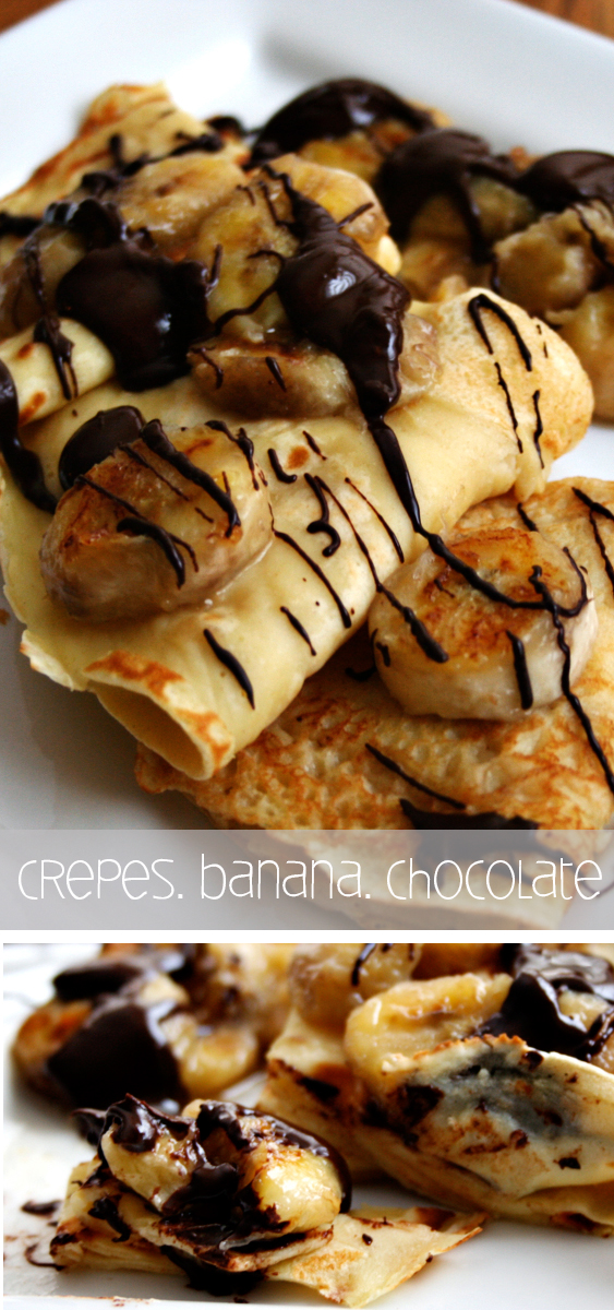 crepesbananachocolate