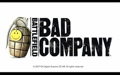 Battlefield: Bad Company – Trucos