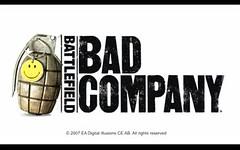 Battlefield: Bad Company – Trucos