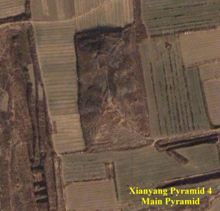 China_Pyramid_Xianyang_4_Main