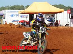 DSC00508 (worldcross2010) Tags: do sal arroio 07022010