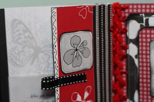 ValentinesDayAlexCard0022