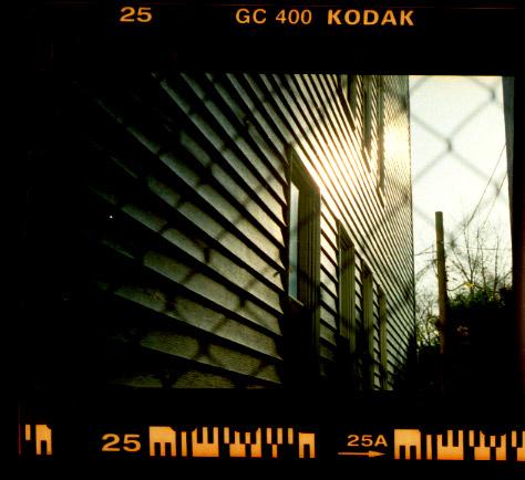 11-10-Outside