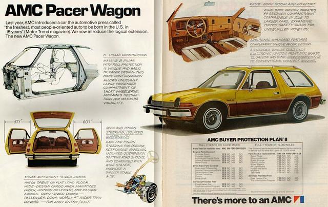 ad_amc_pacer_wagon_1977