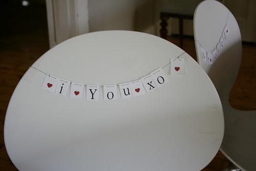 44 - Valentine's Day.jpg