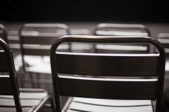 Sillas-2368 (Jacobo Zanella) Tags: silla sillas chair chairs aluminio aluminium rows puebla mexico 2010 enero canon 5d 50mm jacobozanella jz76