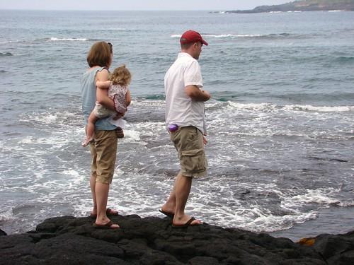 Hawaii 2010 051