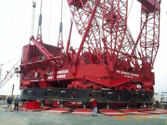 largest_crane_560px
