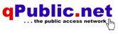 qPublic.net