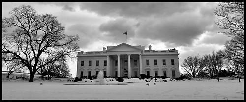 whitehousebw.jpg