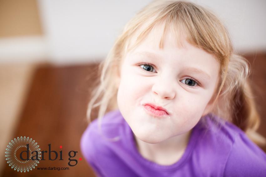 DarbiGPhotograph-KansasCity family newborn photographer-117