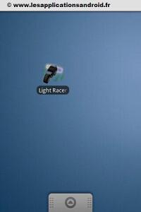 lightracer0