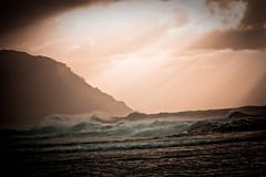 Na Pali Surf (IanLudwig) Tags: sunset canon hawaii coast pacificocean kauai kalalau napali hawaiitrip bigislandhawaii hawaiibeach triptohawaii canon1740l konacoast kauaihawaii hawaiivolcano konahawaii hawaiisunset hawaiiisland kauaibeach tmba kauaiisland hawaiitour hawaiibeaches 40d hawaiiactivities kauaitravel hotelhawaii condohawaii kauaibeachresort hawaiiresort surfhawaii hawaiihilo hawaiikona canon40d hawaiihotels hawaiimap hawaiiluau kauaicondo hawaiiweather hawaiiattractions stealingshadows hawaiiair kauaitours visithawaii hikauai hawaiiresorts kauaihotel miasbest hawaiitours daarklands flickrvault kauairental thingstodohawaii kauaihotels vacationrentalskauai hawaiiinformation kauaiweather hawaiiaccommodation flighthawaii hawaiiholidays condoshawaii hawaiitrips kauaicheap kauaimap resortkauai vacationrentalshawaii