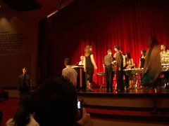 NJHS Induction