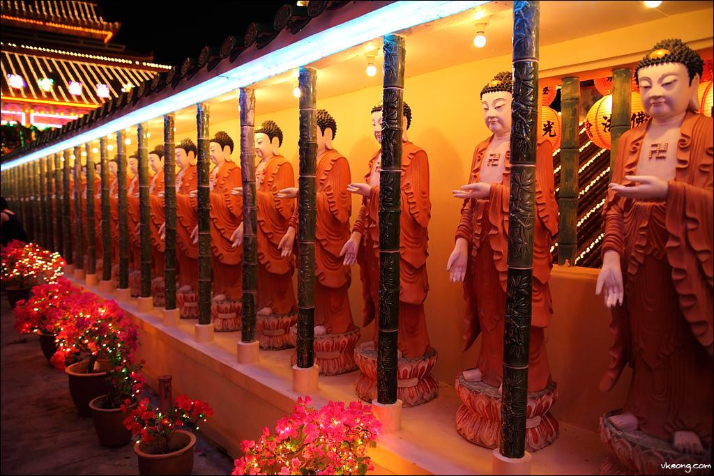 standing-buddha-statues