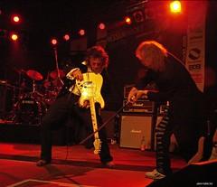 Hessen rockt 2010- Purple