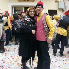 Carnaval Vilanova 2010 064