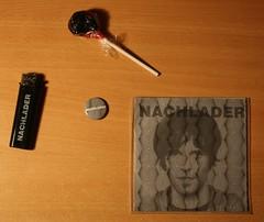 Nachlader-Bundle