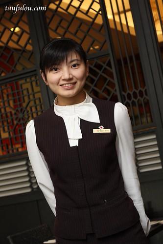 Din Tai Fung (19)