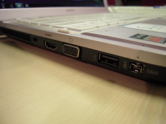 DSCN5397 () Tags: notebook sony vaio
