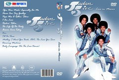 J5 in Mxico (Mix Imports) Tags: michael jackson ultimatecollection reidopop fsmichaeljackson colecionadoresmichaeljackson
