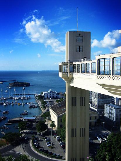 soteropoli.com fotos fotografia ssa salvador bahia brasil elevador lacerda by tunisio (3)